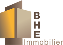 Agence immobiliere BHE Immobilier